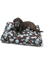 MOLLYMUTT MOLLY MUTT YOUR HAND IN MINE DUVET-M/L