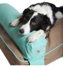 MOLLYMUTT MOLLY MUTT PILLOW PACK NIGHTSWIMMING HUGE