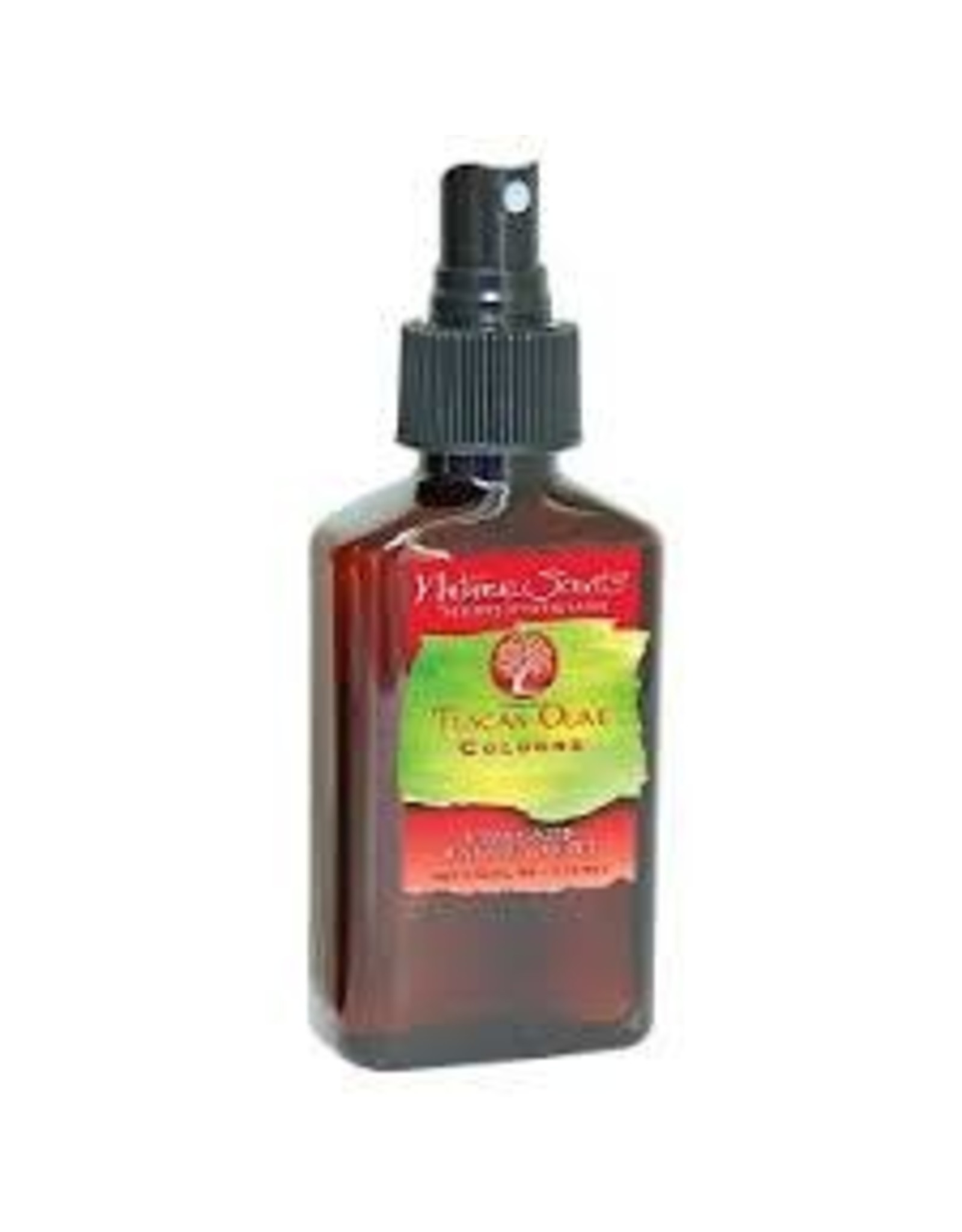 BIO GROOM NATURAL SCENTS TUSCAN OLIVE COLOGNE