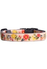 MOLLYMUTT MOLLY MUTT COLLAR ALICE IN WONDERLAND 15-24IN