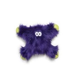 WEST PAW WEST PAW LINCOLN PURPLE