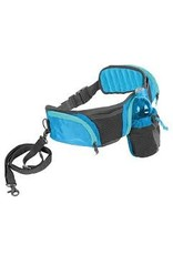OUTWARD HOUND OUTWARD HOUNDS HANDS FREE HIPSTER BLUE