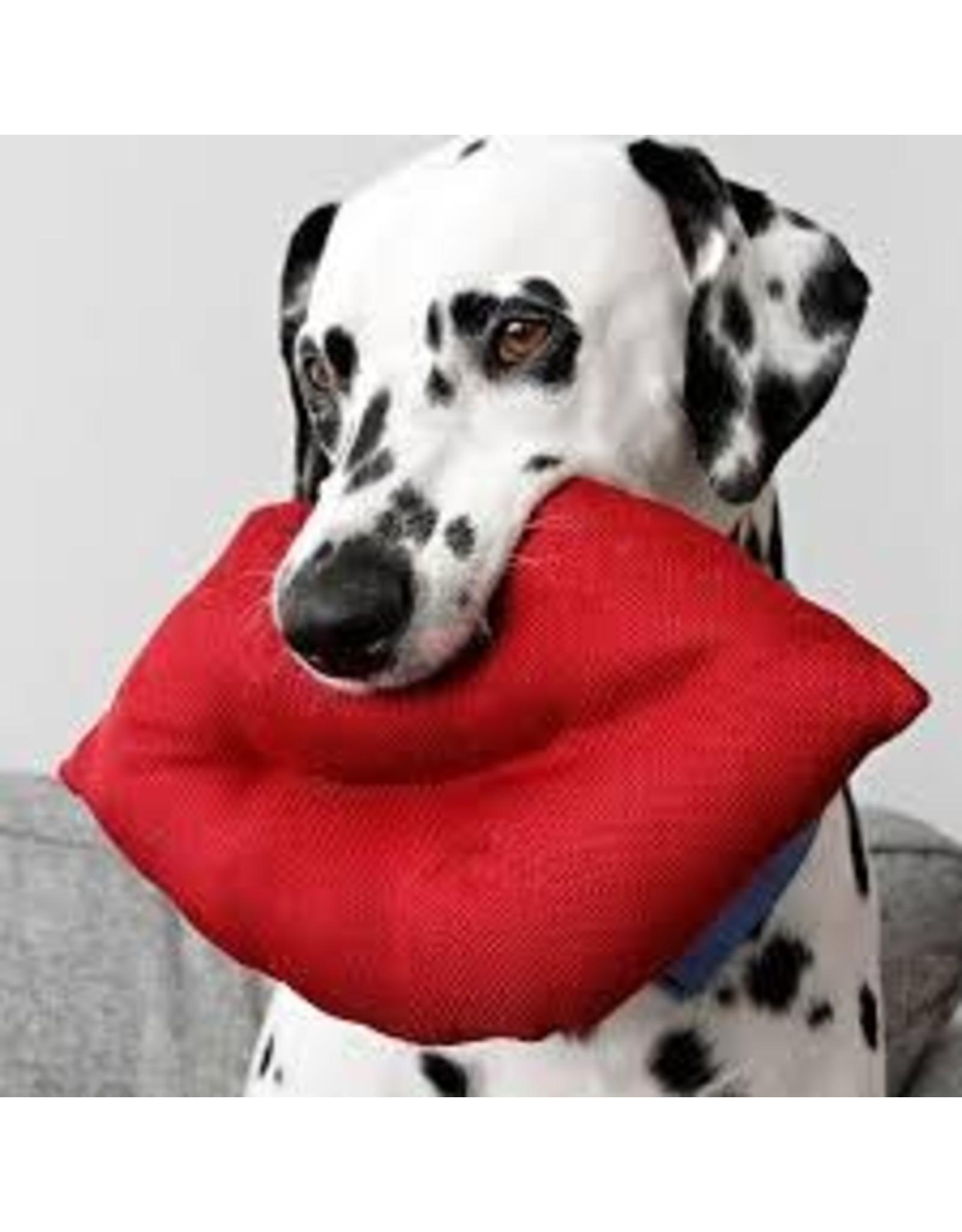 AMERICAN DOG AMERICAN DOG RED LIPS MD