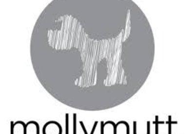 MOLLYMUTT