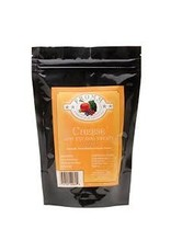 FROMM FROMM 4 STAR CHEESE TREAT 6OZ