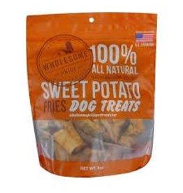 Wholesome Pride Wholesome Pride Sweet Potato Fries