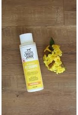 SKOUTS HONOR SKOUT'S HONOR PROBIOTIC SHAMPOO HONEYSUCKLE
