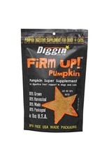 DIGGIN YOUR DOG DIGGIN YOUR DOG FIRM UP 4OZ