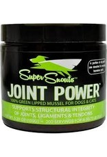 DIGGIN YOUR DOG DIGGIN YOUR DOG SUPER JOINT 150G