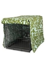 MOLLYMUTT MOLLY MUTT CRATE COVER AMARILLO BY MORNING 36IN