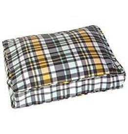MOLLYMUTT MOLLY MUTT NORTHWESTERN GIRL DUVET-HUGE