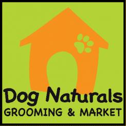 Dog Naturals Grooming