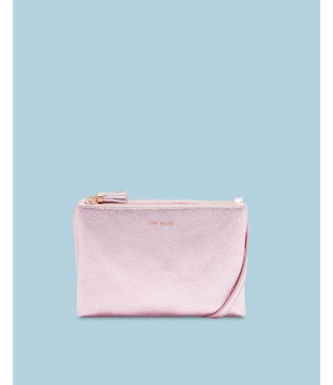 TED BAKER MACEYY BAG - 576 - PINK