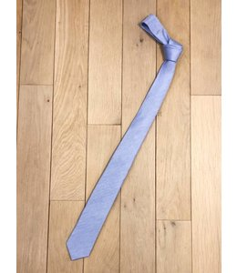 ASSORTED TIE - CLASSIC - LIGHT BLUE