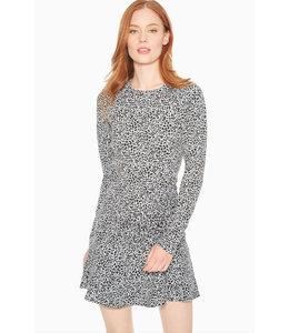 PARKER RHEA DRESS - PJT - ARTIC SPOT