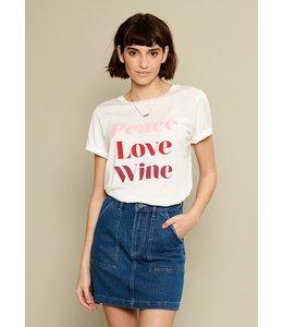 SOUTH PARADE LOLA - PEACE WINE - WHITE