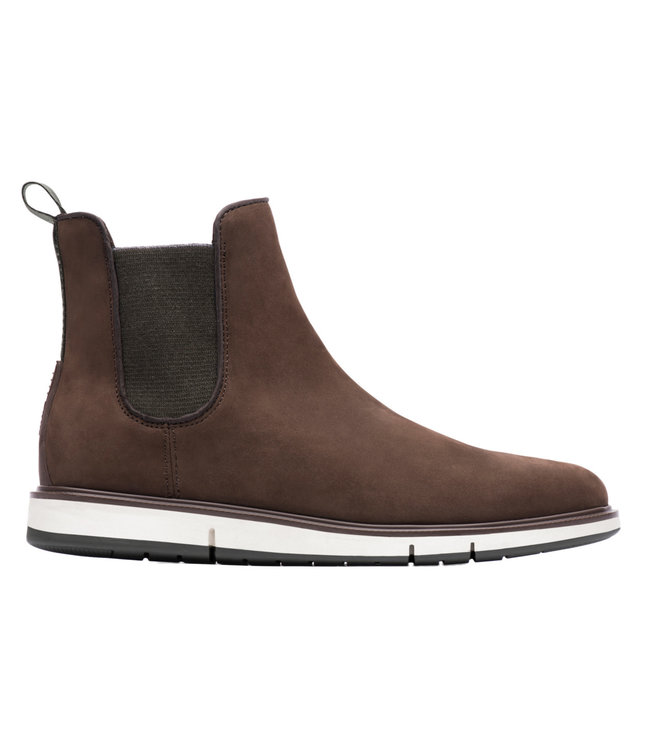 SWIMS MOTION CHELSEA BOOTS - 212-98 -