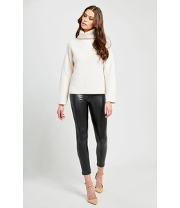 GENTLE FAWN FRANCIS SWEATER - 3762 - IVORY