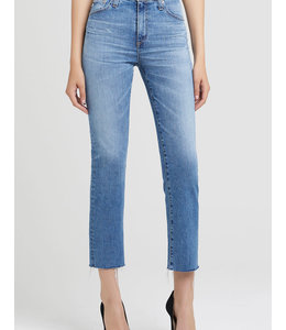 AG JEANS ISABELLE - 20 YEARS -