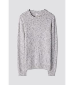 Filippa K Emmanuel Sweater - 27194 - WARM GREY