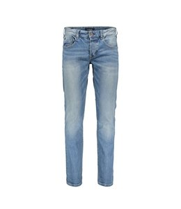 SCOTCH AND SODA RALSTON DENIM - 064 - SCRAPE