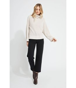 GENTLE FAWN REAGAN PULLOVER