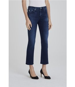 AG JEANS JODI CROP - 5 YEARS CACHE -