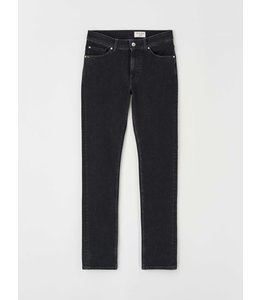 EVOLVE JEANS -W69477 - FADED BLACK -