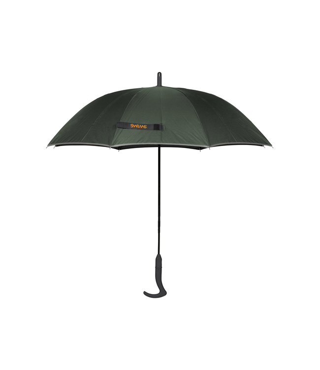 SWIMS Umbrella Long - Olive