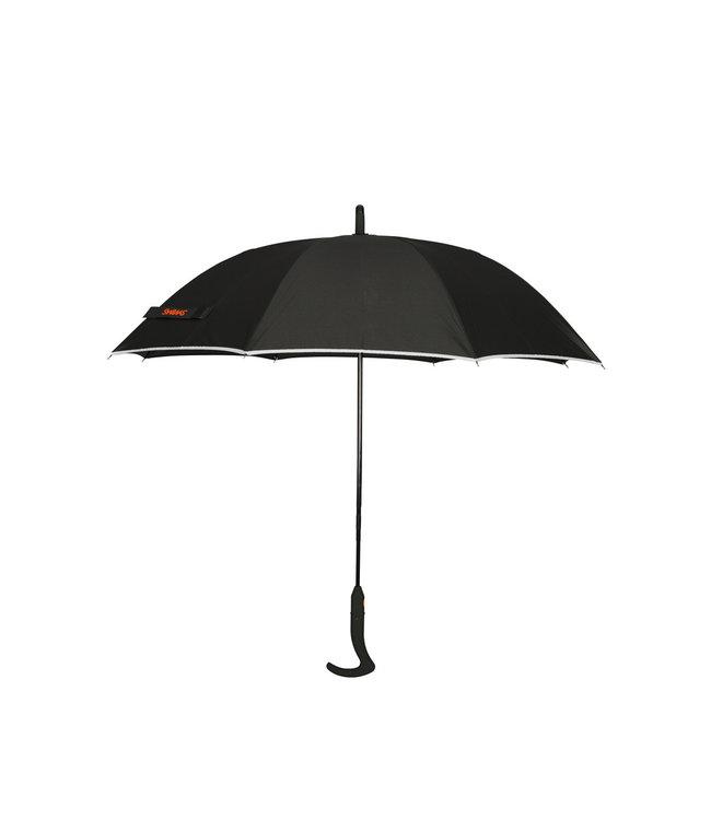 Umbrella Long - Black