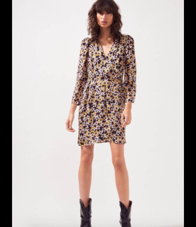 COSETTE DRESS -