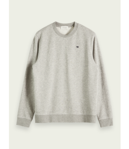 SCOTCH AND SODA NOS CLEAN SWEAT - 656 -