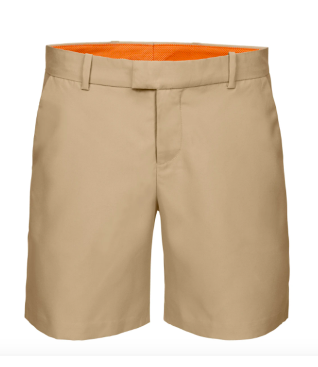 SWIMS BREEZE CLASSIC SHORTS  - BEIGE -
