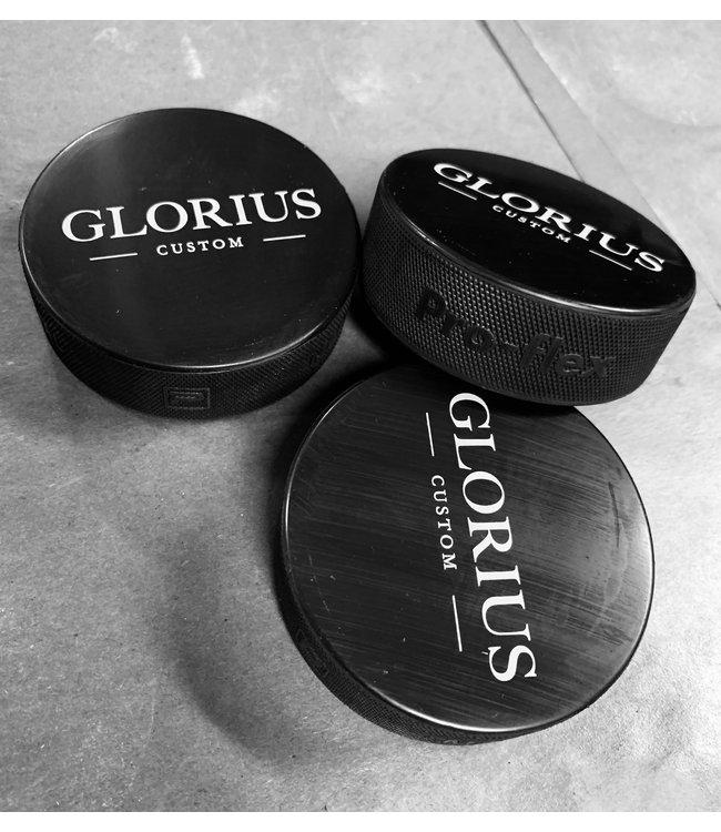 GLORIUS RONDELLE GLORIUS
