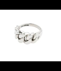Maren ring - Silver