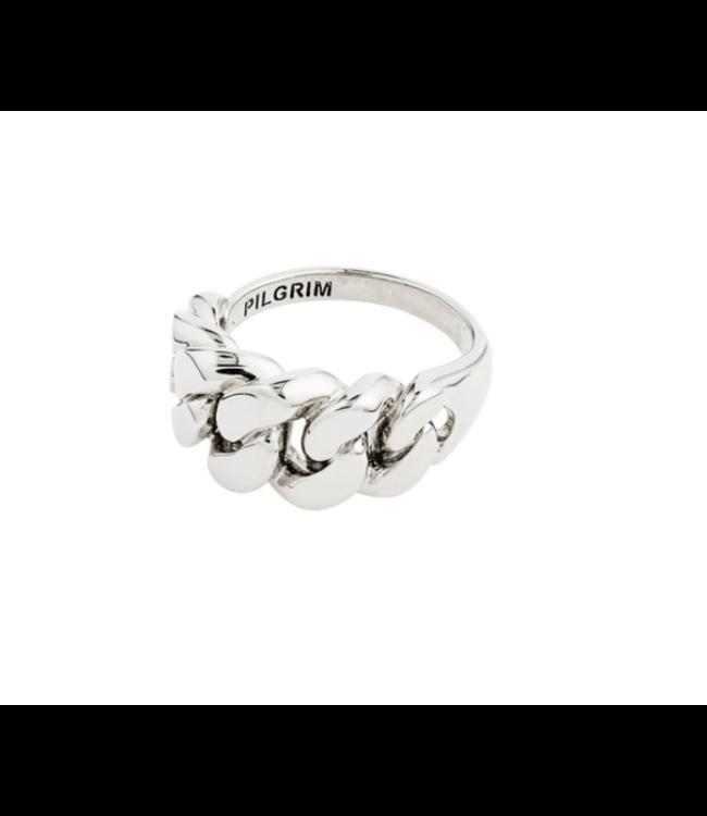 Copy of Maren ring - Gold