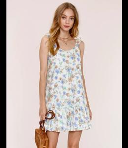 KYLER DRESS -