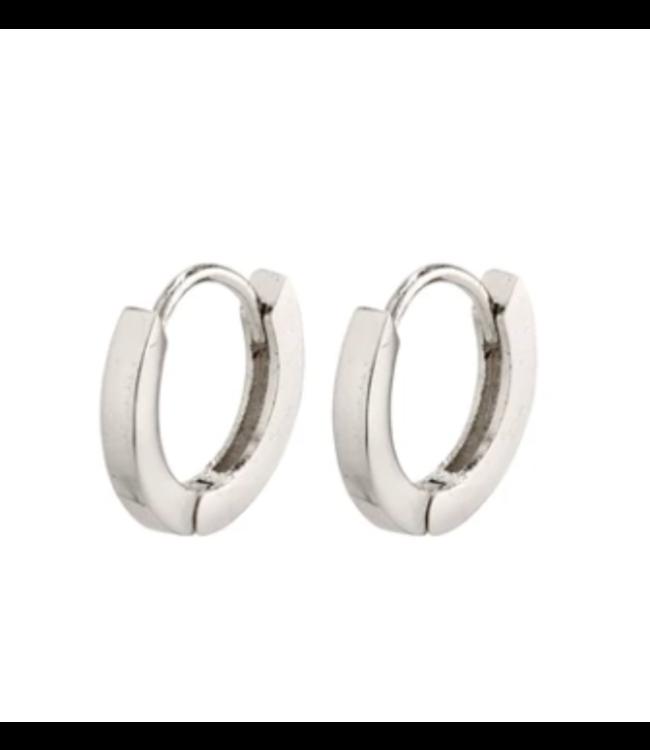 Copy of Arnelle Earrings- Gold