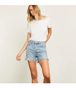 GENTLE FAWN HARVEY TOP - White -