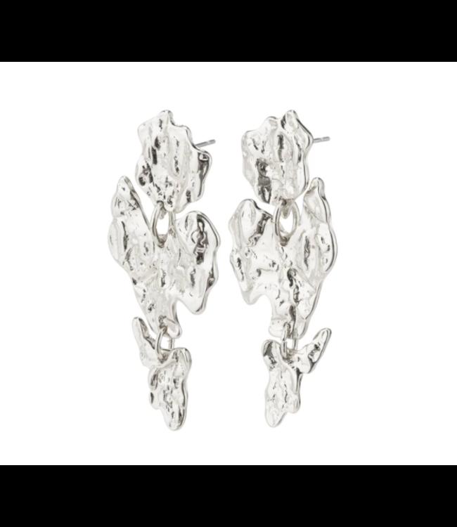 Copy of Horizon Earrings - Gold