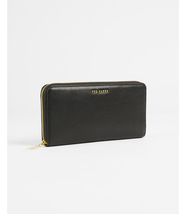LACEYY WALLET -