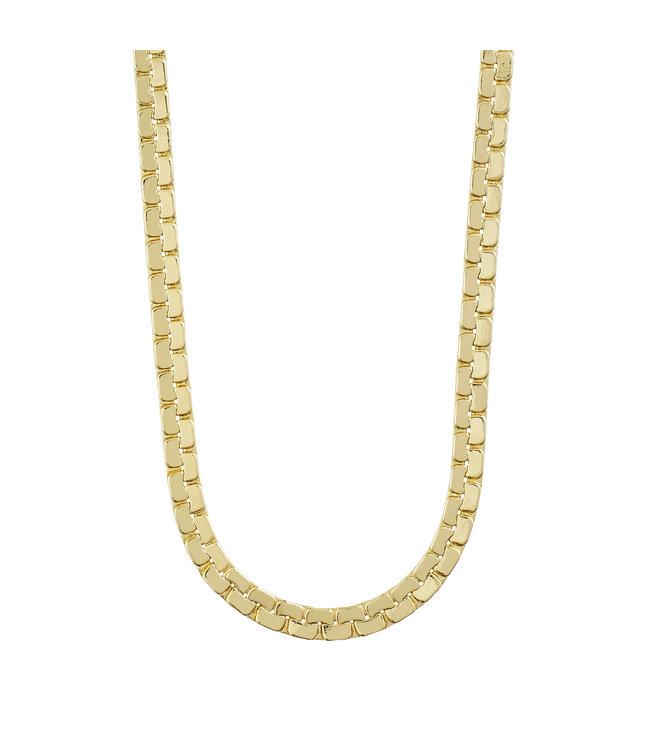 Laia necklace -