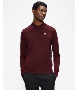 WEMBLEY polo shirt -