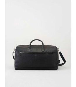 TIGER OF SWEDEN Brise Weekend Bag - Black