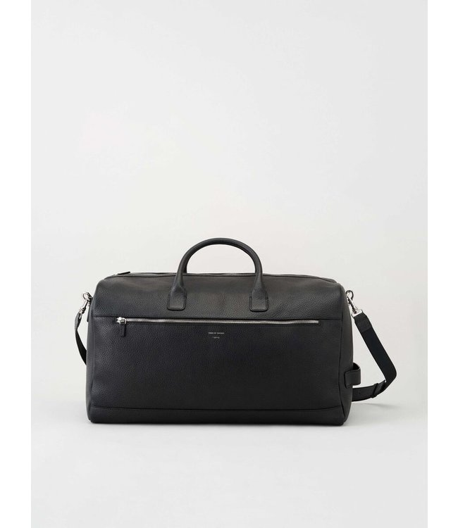 TIGER OF SWEDEN Brise Weekend Bag