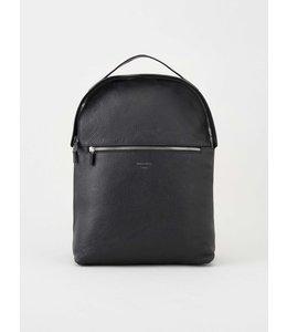 TIGER OF SWEDEN Banda Backpack - Black