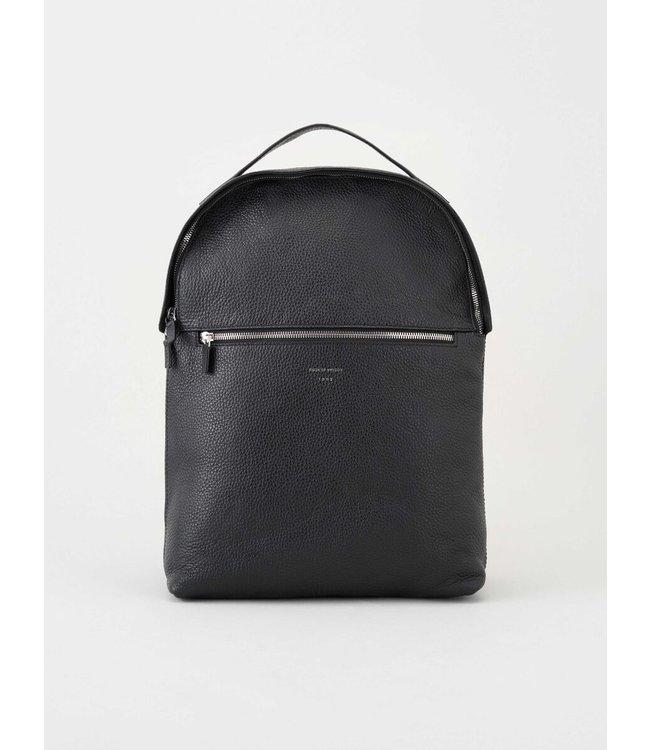 TIGER OF SWEDEN Banda Backpack -