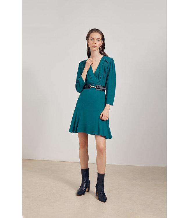 CALL DRESS - SAPIN -