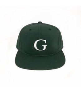 GLORIUS CAP KID - G -