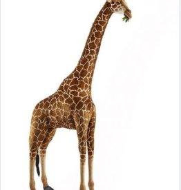 "Xtra Large Giraffe - 96"""